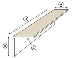 Angle Board Manufacturers in Hyderabad
