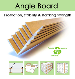 Angle Board Suppliers and Manufacturers in Bangalore
