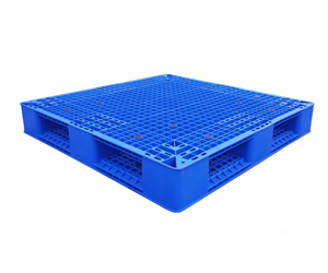Plastic Pallets Manufacturers and Suppliers in India