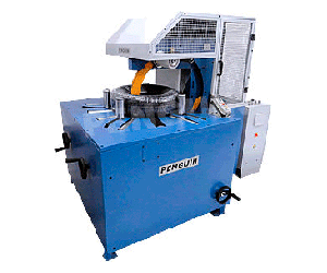 Coil Stretch Wrapping Machine Manufacturers in India